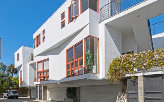 Venice Beach Real Estate Agents | Best Realtors Near Me