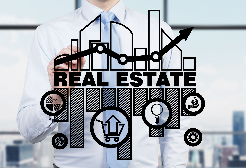 Top 10 Real Estate Podcasts | Maser Condo Sales | Top Real Estate Agents &  Brokers In Westside Los Angeles | LA Condos & Homes For Sale